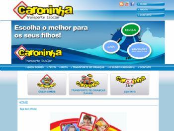Caroninha