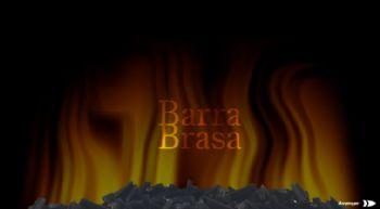 Barra Brasa