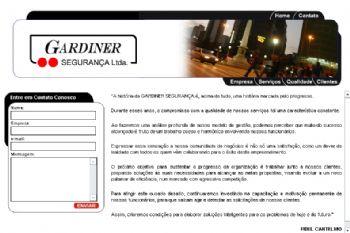Grupo Gardiner