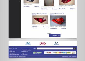 Continuação do exemplo da página inicial.