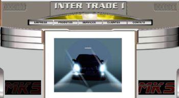 Intertrade I