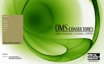 OMS Consultores