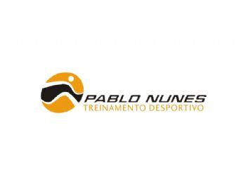 Logomarca.