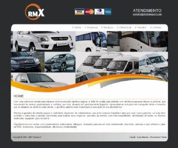 RMX Transport