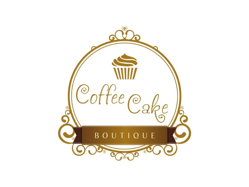 Coffee Cake Boutique