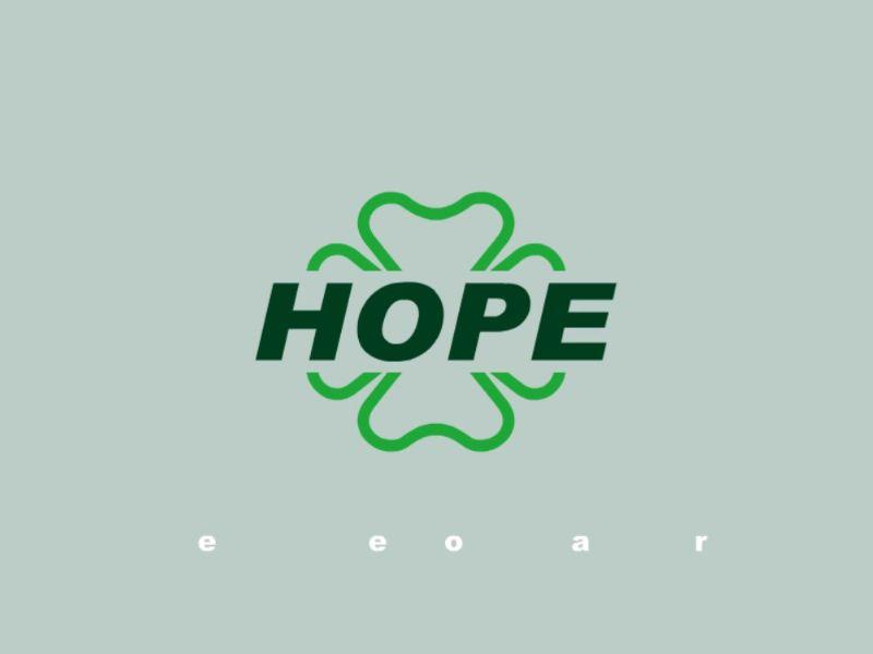 Hope - Recursos Humanos