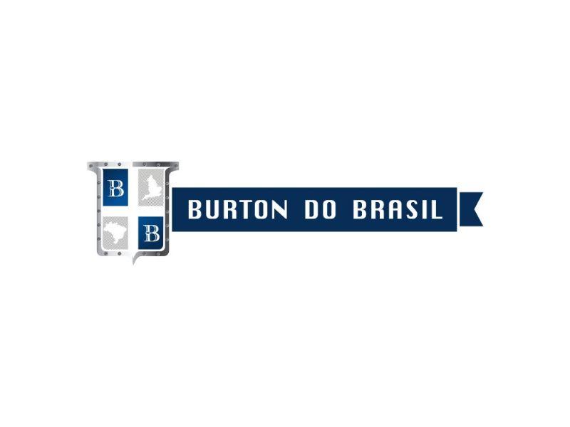 Burton do Brasil