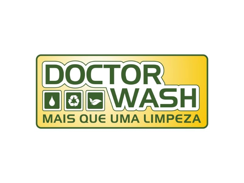 Doctor Wash